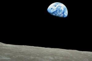 Τιτάνας:Η η μοναδική περιοχή στο ηλιακό σύστημα που διαθέτει θάλασσα!