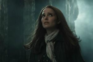Annihilation: Το νέο «εκρηκτικό» trailer για τον παράξενο κόσμο του Shimmer (video)