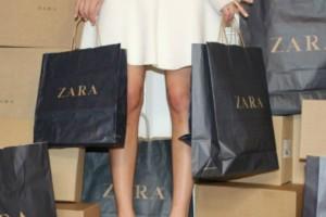 Zara: Δε μπορείτε να φανταστείτε πόσα χρήματα κερδίζει το λεπτό ο ιδρυτής!