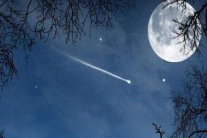 Νέα Σελήνη στον Αιγόκερω στις 17/01: Ποια ζώδια θα επηρεαστούν αρνητικά;