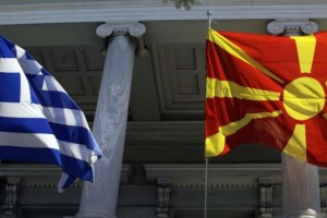 Η Ευρώπη αντιμέτωπη με μια πιθανή κρίση στα Βαλκάνια