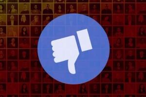 Οι 10 τύποι του Facebook που αγαπάμε να μισούμε!