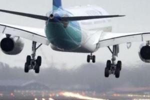 Απίστευτο και όμως αληθινό! Αναγκαστική προσγείωση αεροσκάφους λόγω... αερίων επιβάτη