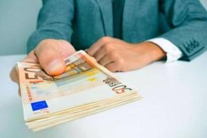 Τεράστια ανάσα: Νέο μόνιμο επίδομα που θα σας επιφέρει επιπλέον 586 ευρώ! Ποιοι το δικαιούνται;