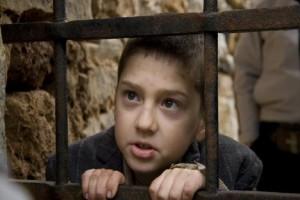 Αγνώριστος: Πώς είναι σήμερα ο μικρός Δημητράκης από το «Νησί» 9 χρόνια μετά το τέλος της σειράς! (Photo)