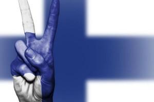 Απίστευτο πείραμα: Η Φινλανδία δίνει σε όλους καθολικό βασικό εισόδημα!