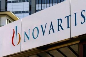 """Πολιτικός σεισμός με Novartis! Σαμαράς: Αυτό είναι """"Μαδουριστάν""""! Άδωνις: Θα τους λιώσω"""