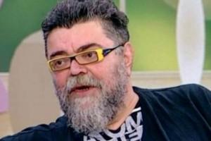 Ο Σταμάτης Κραουνάκης μιλά πρώτη φορά για την περιπέτεια υγείας του! Η συνέντευξη - κατάθεση ψυχής!