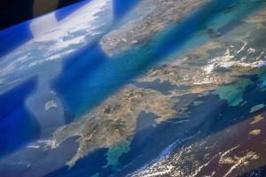 Εφιαλτικές προβλέψεις επιστημόνων για την Ελλάδα! Ποιες πόλεις κινδυνεύουν