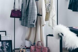 Τα 5 πράγματα που πρέπει να πετάξεις από την ντουλάπα σου αμέσως! (video)