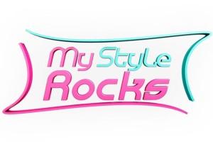 Είδηση - σοκ: Παίκτρια του My Style Rocks αντιμέτωπη με την νευρική ανορεξία! (video)