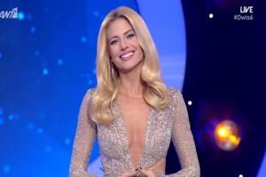 "«Dancing with the Stars»: Αποχώρηση βόμβα για ένα από τα μεγάλα φαβορί! ""Πάγωσε"" στο άκουσμα της είδησης (video)"