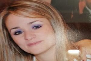 Σπαραγμός για τον θάνατο της Σταυρούλας Φρεμεντίτη! Το μήνυμα στην αδελφή της που σοκάρει (photos)