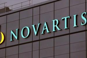 Novartis: Σύγκρουση Τσίπρα - Μητσοτάκη για τις αντιφάσεις και τους μάρτυρες «κουκούλα»