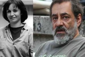 """Ο Αντώνης Καφετζόπουλος αποκαλύπτει για την Κατερίνα Γώγου! """"Τα ναρκωτικά της είχαν επιβληθεί…"""""""