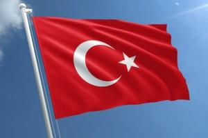 Απίστευτη προπαγάνδα των Τούρκων: Δείτε την ερμηνεία που δίνουν στις θηριωδίες κατά των Κούρδων