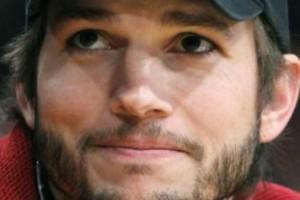 Δεν φαντάζεστε τι έκανε για να ξεπεράσει το χωρισμό του με τη Demi Moore o Ashton Kutcher!