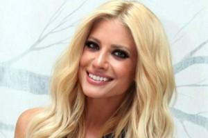 Δες το styling της Ευαγγελίας Αραβάνη στο 5ο live του Dancing With the Stars που έκλεψε τις εντυπώσεις!