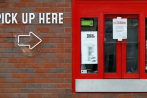 Απίστευτο και όμως αληθινό: H ΚFC ξέμεινε από κοτόπουλο στη Βρετανία - Κλειστά τα καταστήματά της!