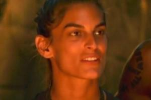 """""""Βόμβα""""! Σε σχέση η Μαρίνα Πήχου με παίκτη του Survivor; Το βίντεο φωτιά που την """"καίει"""" και η αλήθεια..."""
