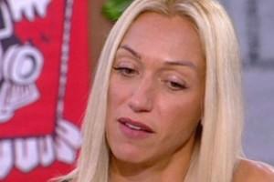 Survivor Πανόραμα: Η Χαλικιά ξεσκέπασε την Σπυροπούλου! «Η Κωνσταντίνα είχε άγριο καβγά με παίκτρια των Διασήμων»!