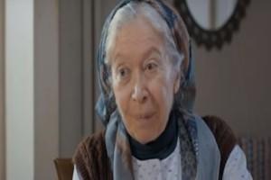 """Anne"" - αποκάλυψη: Πού έχουμε ξαναδεί τη «μαμά Ζεϊνέπ»;"