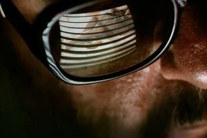 Σοκ στο Ρέθυμνο: Έβαζε κρυφά κάμερες στα ξένα σπίτια για να παίρνει… μάτι!