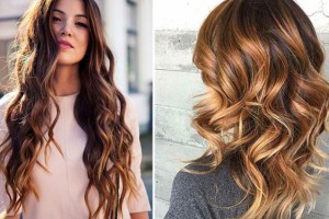 Δες τις 10 πιο cool αποχρώσεις στα μαλλιά για φέτος την άνοιξη από τους hair expert του Hollywood!
