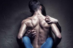 Έρευνα: 8 στα 10 ζευγάρια βιντεοσκοπούν τις ερωτικές τους επαφές!