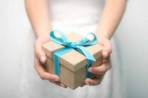 Ποιοι γιορτάζουν σήμερα, Σάββατο 17 Φεβρουαρίου, σύμφωνα με το εορτολόγιο;