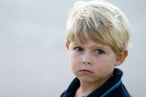 Γονείς προσοχή! Πώς να προστατέψετε το παιδί σας από το ρόλο του «τέλειου» παιδιού