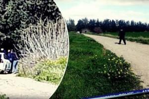 Θρίλερ με τον θάνατο 46χρονης που βρέθηκε νεκρή σε χωράφι! Τι εξετάζουν οι αρχές;