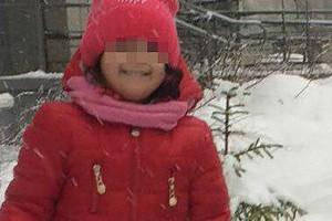 Τραγικό: Δασκάλα ξέχασε κοριτσάκι στους -5 βαθμούς Κελσίου και πέθανε!