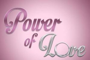 Power Of Love: Ποια παίκτρια του ριάλιτι έχει καταγωγή από την Αλβανία;