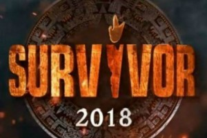 Survivor trailer: Ο κακός χαμός στο επεισόδιο της Κυριακής! Με ποιον πλακώθηκε η Σπυροπούλου...ξανά;