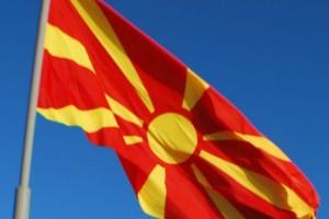 Καταιγιστικές εξελίξεις στο Σκοπιανό: Προβληματισμός στην κυβέρνηση από τη βιασύνη των Ευρωπαίων για ένταξη της ΠΓΔΜ