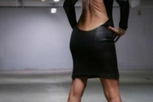 """Ελληνίδα παρουσιάστρια αποκαλύπτει: """"Έκανα τα πάντα για να έχω μεγάλο…"""""""