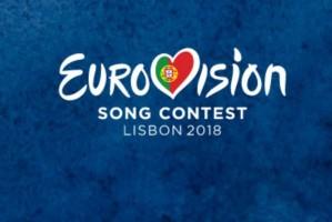 Eurovision 2018: Αυτή η τραγουδίστρια θα μας εκπροσωπήσει μετά την αποχώρηση της Κετιμέ! Ακούστε το τραγούδι (Βίντεο)