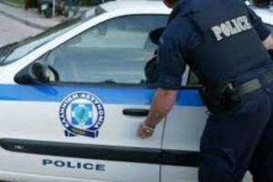 Σύζυγος παραδόθηκε στην αστυνομία για να ξεφύγει από την κρεβατομουρμούρα!
