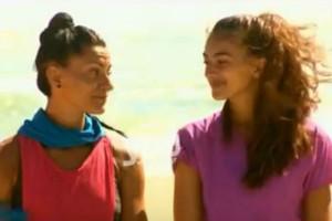 Survivor 2: Η σιγουριά του Αγόρου για την παραμονή του στο παιχνίδι, το ειρωνικό ύφος της Μελίνας και το καρφί του Θεοδωρόπουλου! (Βίντεο)