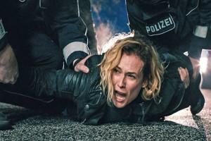 Νεοναζισμός και εκδίκηση: Οι νέες ταινίες της εβδομάδας!