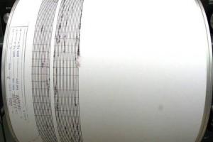 Ισχυρός σεισμός στο Ιόνιο: Ταρακουνήθηκαν για τα καλά Ζάκυνθος και Κεφαλονιά!