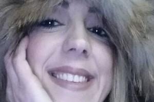 """Μαρία Ιατρού: Εξελίξεις """"φωτιά"""" στον θάνατο της 36χρονης μητέρας! Η άρση απορρήτου δείχνει τι κρύβεται πίσω από αυτό!"""