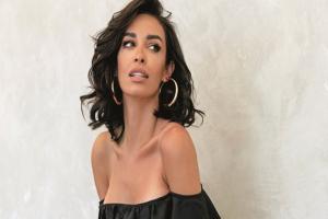 Ελένη Φουρέιρα: Η αντίδραση του συντρόφου της, Αλμπέρτο Μποτία, για την συμμετοχή της στην Eurovision!