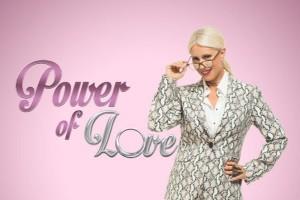 Power Of Love - ψηφοφορία: Ποια είναι η πιο γοητευτική παίκτρια!