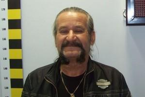Αυτός είναι ο πρώην Αστυνομικός που συνελήφθη για παιδική πορνογραφία! (photos)