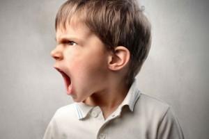 Γονείς δώστε βάση: Με αυτές τις 5 φράσεις θα σταματήσετε τη γκρίνια των παιδιών σας!