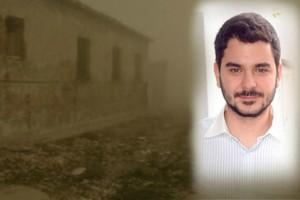 Φως στο Τούνελ: Ανατριχιαστικές αποκαλύψεις για το έγκλημα που «πάγωσε» το πανελλήνιο! Αυτός είναι ο πρώτος τάφος του Μάριου...