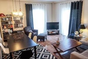 Εκτοξεύονται οι τιμές στο κέντρο της Αθήνας λόγω Airbnb!