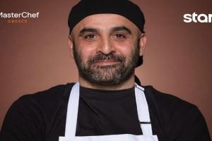 MasterChef: Tο εστιατόριο του Σελίμ στην Αθήνα που θέλει να φάει ο Κοντιζάς